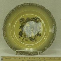Image of Ridgways China Platter