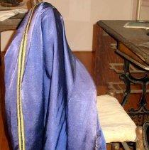 Image of Betty Lusk E-Z Mills jacket