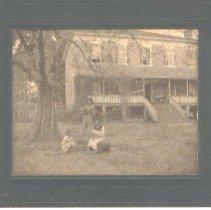Image of Walnut Grove