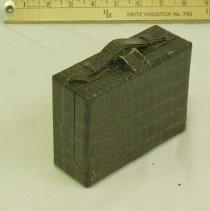 Image of 1920-30s Dorothy Gray Manicure Kit - Set, Manicure