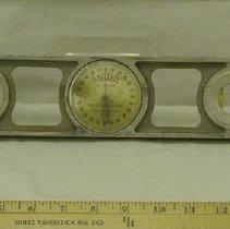 Image of Late 1940s Anglevel Tool