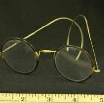 Image of Ca. 1900 Eyeglasses