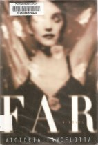 Image of F LAN MBA AUTHOR - Book