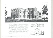 Image of Ridley Wills Building History - page 10
