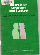 Image of 302.3 DUN MBA AUTHOR - Book