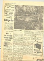 Image of Huddleston Furnace-Naming Article About MB - page 3