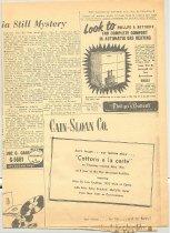 Image of Huddleston Liberia Article - page 2