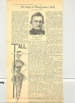 Image of Huddleston Liberia Article - page 3