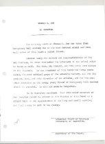 Image of Malone Correspondences 1937 - page 10