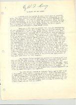 Image of Malone Correspondences 1933 - page 13