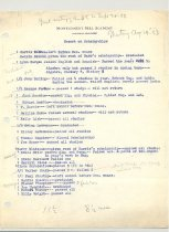 Image of Malone Correspondences 1933 - page 39