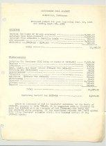 Image of Malone Correspondences 1933 - page 46
