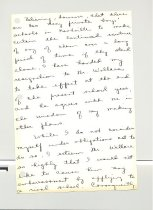Image of Malone Correspondences 1933 - page 57