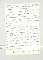 Image of Malone Correspondences 1933 - page 59
