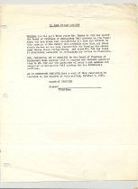 Image of Malone Correspondences 1934 - page 16
