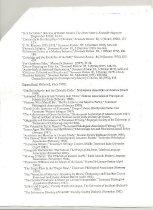 Image of Douglas Paschall Resume - page 3