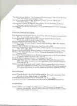 Image of Douglas Paschall Resume - page 4