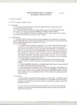 Image of Revised Totomoi Constitution - page 1