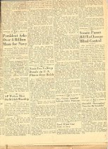 Image of Andrews Banner Nashville Life Articles - page 3