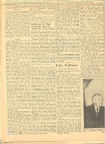 Image of Andrews Banner Nashville Life Articles - page 5 (p. 14 of Banner)