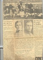 Image of Andrews Banner Nashville Life Articles - page 8 (p. 14 of Banner)