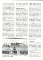 Image of Andrews Air Force Magazine Article - page 3
