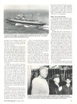 Image of Andrews Air Force Magazine Article - page 4