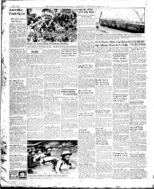 Image of Andrews Apr 1942 newspaper