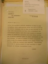 Image of Andrews Nov 1942 correspondence - 6