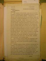 Image of Andrews Nov 1942 correspondence - 7