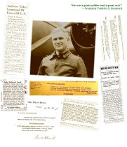Image of Frank Andrews collage - 1
