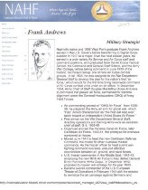 Image of Andrews NAHF article - 1