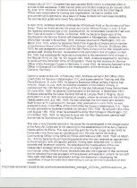 Image of Andrews NAHF article - 3