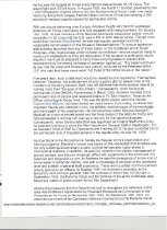 Image of Andrews NAHF article - 5
