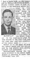 Image of Robert McNeilly article