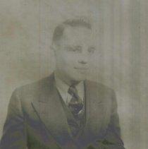 Image of Peltier, Hugo (?)