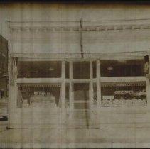 Image of Hafner's Grocery Store