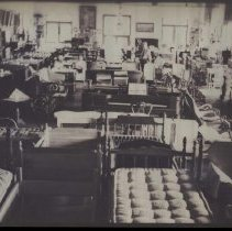 Image of Furniture Store, Inside