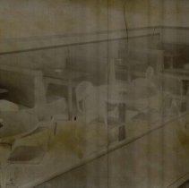 Image of Sunset Bowling Center, Inside