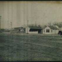 Image of Inter-State Lumber Co.