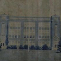 Image of White Bear Lake HIgh School