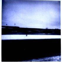 Image of P2006.009.049 - White Bear Shopping Center