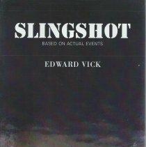 Image of Slingshot - Vick, Edward