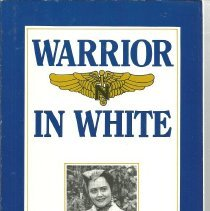 Image of Warrior in White - Jopling, Lucy Wilson