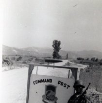 Image of Korean War Era Photo Collection (US & Korea) - Print, Photographic
