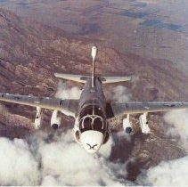 Image of EA-6B Prowler - Photograph