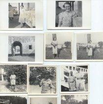 Image of Gold Coast Photo Album - Album, Photograph