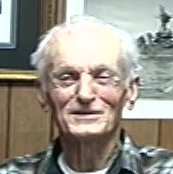 Image of Musial, Fred c. 2005