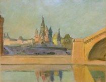 Image of Akselrod, Meer Moiseevich -