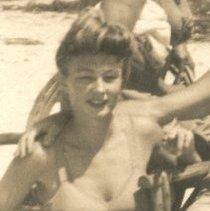 Image of Dorothy Wakefield